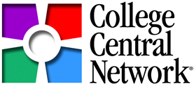 College Central Network Career Services