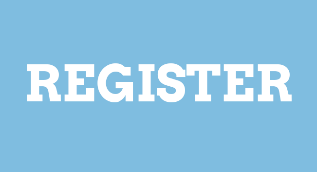 Choose And Register For Cles At Rcc