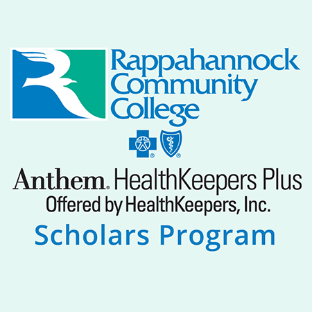 RCC Anthem Scholars Program