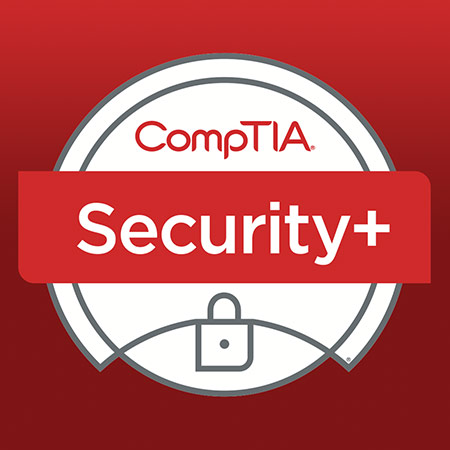 RCC Workforce to offer CompTIA Security+ Certification in King ...