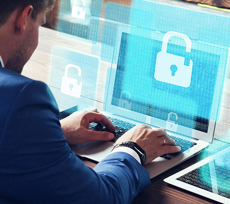 The Advanced Career Studies Certificate in Networking and Cybersecurity