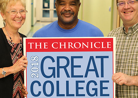 great-college-2018