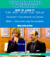 customer service and hospitality classes start may 19 at rappahannock community college