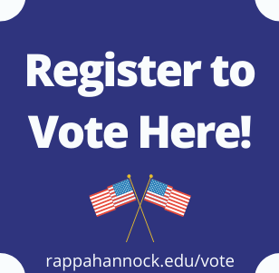 Register to Vote Here!