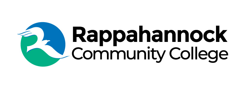 Rappahannock Community College